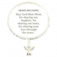 Mom's Blessing