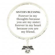 Sister's Blessing
