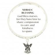 Nurse's Blessing