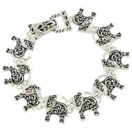 Magnetic Bracelet
