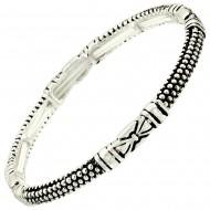 Elastic Bracelet