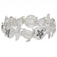 Sea Life Bracelet
