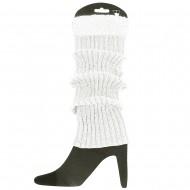 Women's Winter Leg Warmer