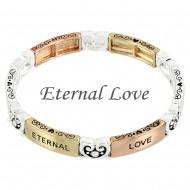 Eternal Love Bracelet