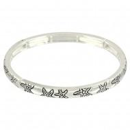 Sea Life Stackable Bracelet