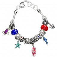 Beach Theme Bracelet