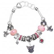 Angel Theme Bracelet