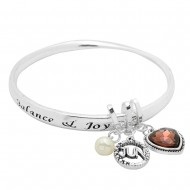 JUN Birthstone Bracelet