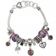 JUN Birthstone Bracelet