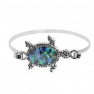 Abalone Bracelet