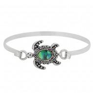 Turtle Bracelet