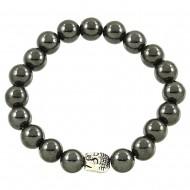 Hematite Stone Bracelet