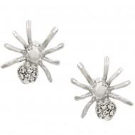 Spider Earring