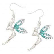 Tinkerbell Earring