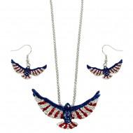 American Eagle NK Set