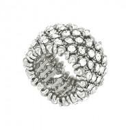Elastic Ring