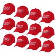 Trump 2020 Cap