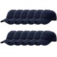 Baseball Cap - Navy