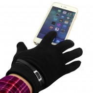 Screen Touch Glove