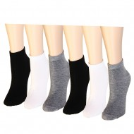 Women's Ankle Socks