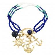 Sailor Theme Bracelet