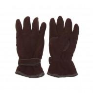 Men Fleece Glove