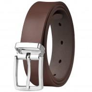 Kids Leather Belt